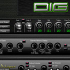 AcmeBarGig DIG 2.0