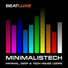 Beatluxe Minimalistech