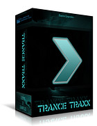 Bleuzone Trance Traxx