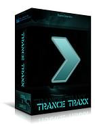 Bleuzone Trance Traxx