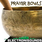 Electronisounds Prayer Bowls