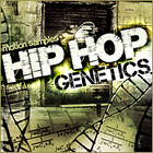 Motion Samples Hip Hop Genetics