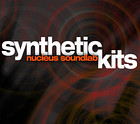 Nucleus SoundLab Synthetic Kits