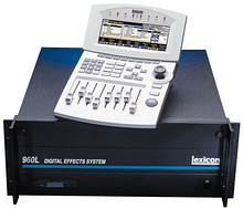 Lexicon 960L