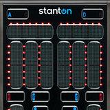 Stanton SCS.3m