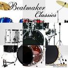 Togeo Studios Beatmaker Classic Pack 1