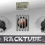WOK RackTube