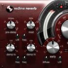 112dB Redline Reverb (Scott Kane skin)