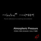 9 Soundware Atmospheric Pressure