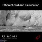 9 Soundware Glacier