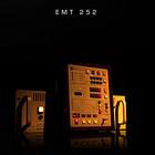Acousticas EMT 252
