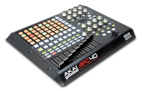 Akai Professional APC40