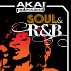 Akai Professional Soul and R&B Pack