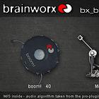Brianworx bx_boom!