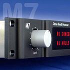 Bricasti M7 stereo reverb processor
