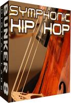 Bunker 8 Symphonic Hip Hop