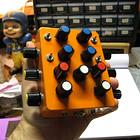 Casper Electronics Drone Lab