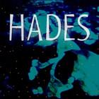 DETUNIZED.COM DTS003 - Hades