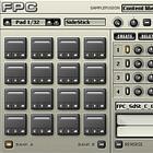 FL Studio FPC