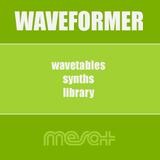 Mesa+ Waveformer