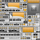 Odo Synths Double Six XXL