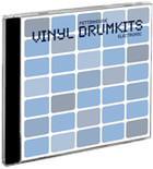 Pettinhouse Vinyl Drumkits Electronic