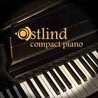 Precisionsound Ostlind Compact Piano