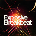 Producer Pack Explosive Breakbeat