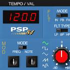 PSP Audioware PSP84