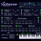 Sosnowski Synthesizer