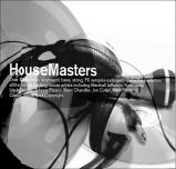 Tekniks Housemasters