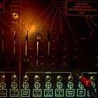 The Electronic Garden ARP Collection