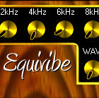 The Lower Rhythm Equivibe