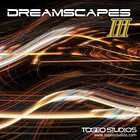 Togeo Studios Dreamscapes 3