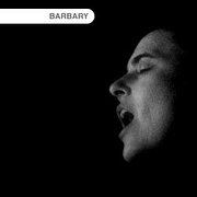 Tonehammer Forgotten Voices: Barbary