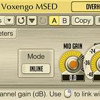 Voxengo MSED v2.0