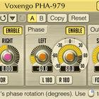 Voxengo PHA-979 v2.0