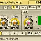 Voxengo Tube Amp v2.1