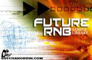 Gotchanoddin.com Future RnB