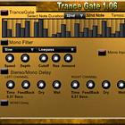 AcmeBarGig TranceGate v1.06