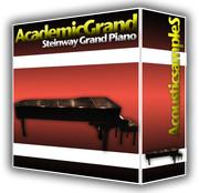 Acousticsamples AcademicGrand