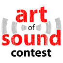Art of Sound Contest