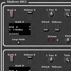 Artifake_Labs Meltron MKX