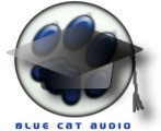 Blue Cat Audio Education Offers