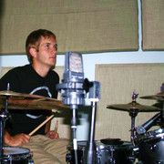Dusted William Sounds Super Funky Dope Ass Drum Loops