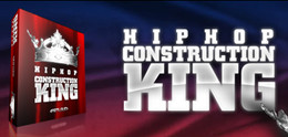 FatLoud Hip Hop Construction King