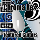 Nine Volt Audio Chroma Rex: Texturized Guitars