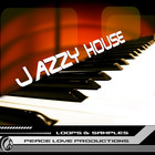 Peace Love Productions Jazzy House