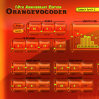 Prosoniq OrangeVocoder