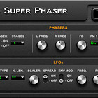 Sanford Super Phaser